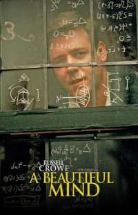 2001 FILM OF THE YEAR: A BEAUTIFUL MIND