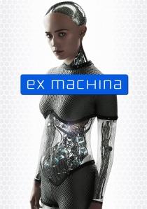 ex-machina-556d67e341c2a