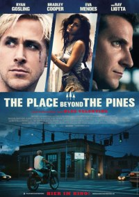 places_beyond_pines-14