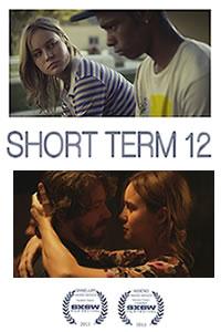 short_term_12_200