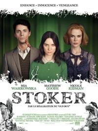 stoker-movie-poster-2013