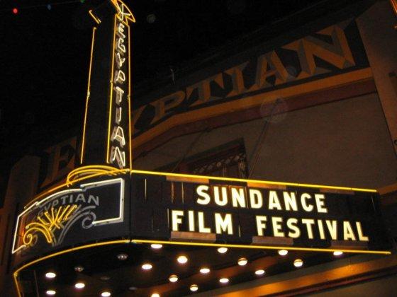 Utah_Sundance