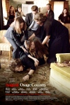 August-Osage-County-Poster_675x1000