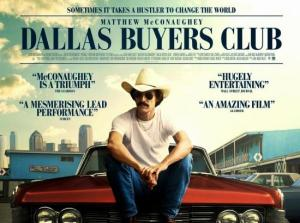 Dallas-Buyers-Club poster-2013-movie-poster-HD