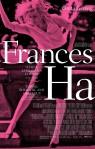 frances_ha_xlrg