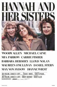 Hannah_and_her_sisters