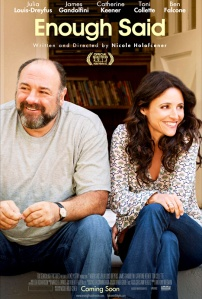 1374788257_james-gandolfini-julia-louis-dreyfus-enough-said-467