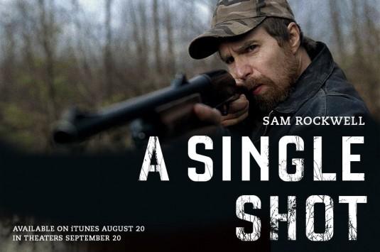 A-SINGLE-SHOT-One-Sheet-535x355