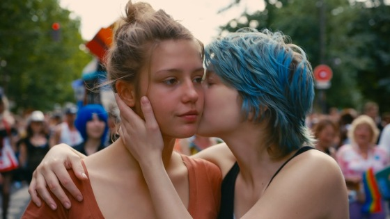 Blue_Is_The_Warmest_Color_2