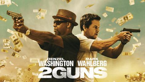 exclusive-2-guns-poster-137547-a-1371721448-470-75
