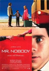 Mr._Nobody_(film_poster)