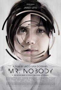 mr-nobody-poster