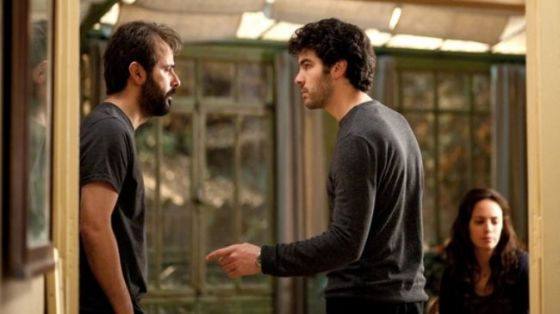 339670_Farhadi-the past