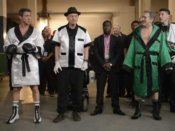 grudge-match-first-trailer-sylvester-stallone-and-robert-de-niro-return-to-the-boxing-ring