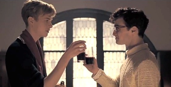 kill-your-darlings-trailer-dan-radcliffe1