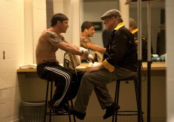 still-of-nick-nolte-and-tom-hardy-in-warrior-(2011)-large-picture