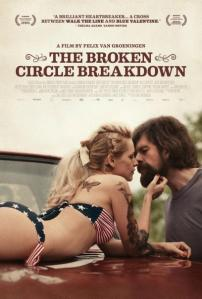 The_Broken_Circle_Breakdown_4