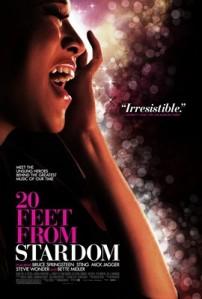 Twenty_Feet_From_Stardom_poster