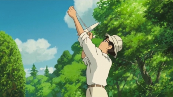 216473-the-wind-rises-hayao-miyazaki