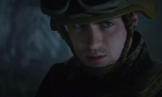 Godzilla-Lt.-Ford