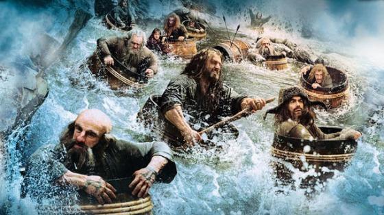 hobbit-dwarves-barrels1b