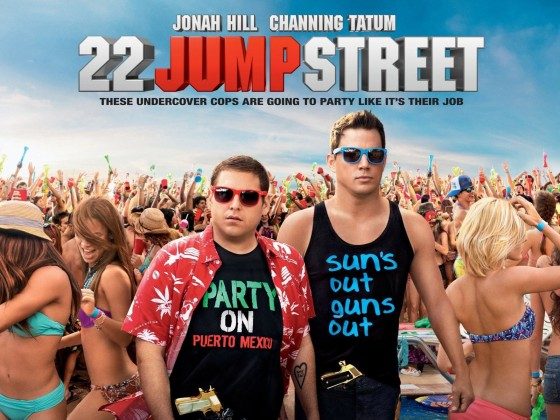 22-jump-street-new-movie-clip