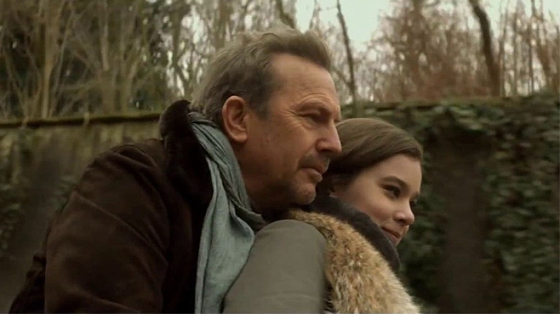3-Days-to-Kill-Kevin-Costner-Hailee-Steinfeld