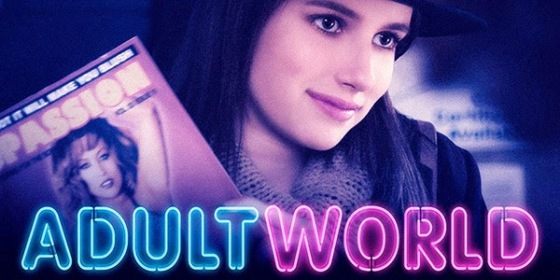 adult-world-poster1