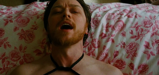 header-new-insane-red-band-trailer-for-james-mcavoys-filth_