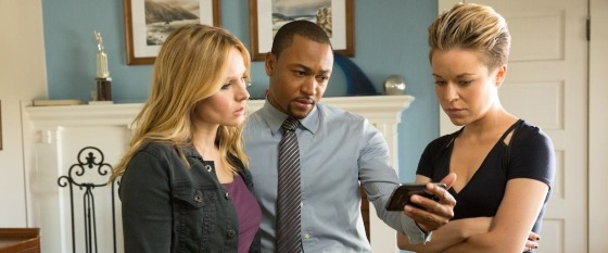hero_VeronicaMars-2014-1