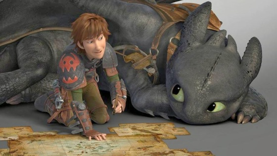 how-to-train-your-dragon-2-toothless-hiccup