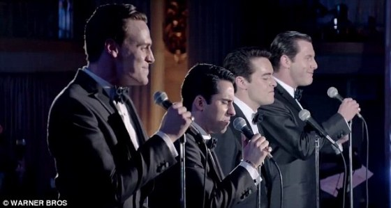 Jersey-Boys-Movie-Exclusive-preview-trailer-interview-John-lloyd-young-and-alex-belfield-www.celebrityradio.biz-2