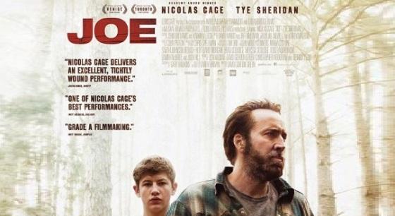 Joe-2014
