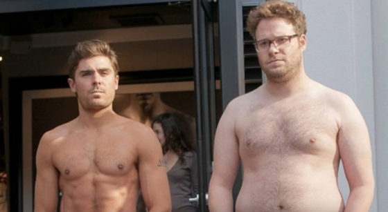 Neighbors-Movie-Review-Image-6