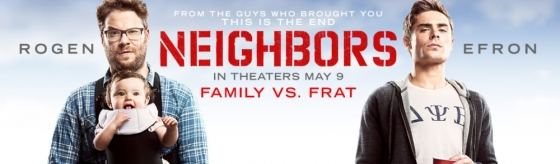 neighbors-review-seth-rogen-and-zac-efron-are-bad-neighbors