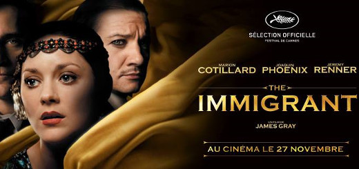 Project-TheImmigrant-520x245