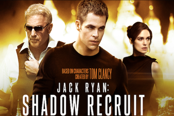 shadow-recruit-clip