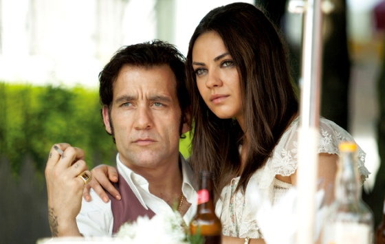 clive-owen-mila-kunis-blood-ties