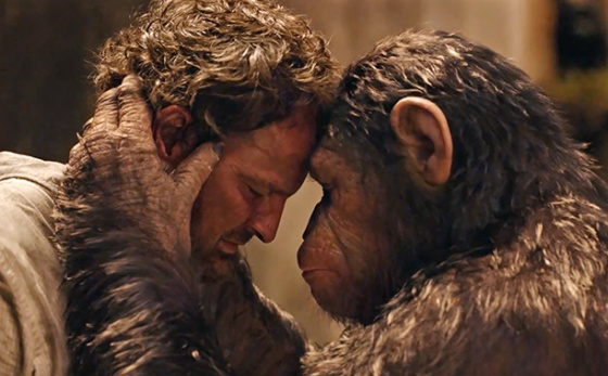 DAWN-OF-THE-PLANET-OF-THE-APES 2
