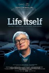life_itself_ver2_xlg