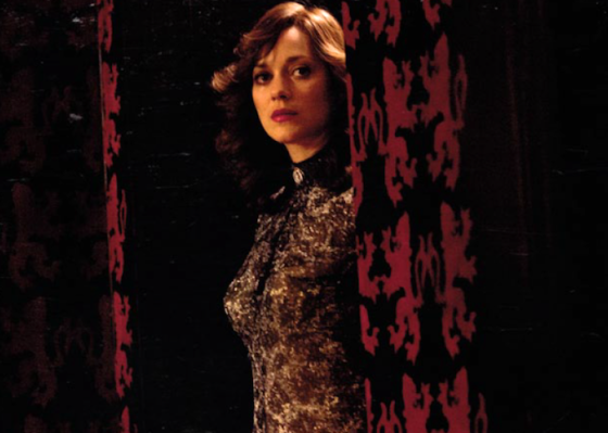 marion-cotillard-blood-ties