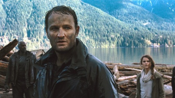 movies-dawn-of-the-planet-of-the-apes-jason-clarke