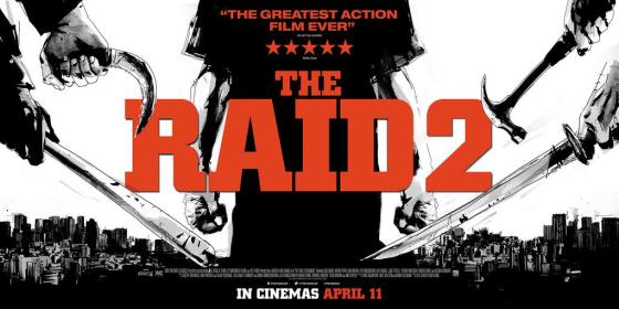 raid-2-jock-1