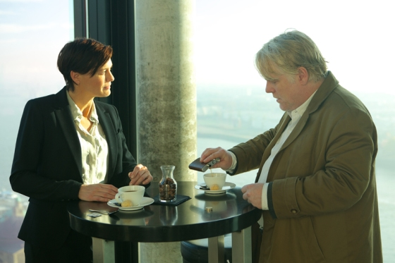 a-most-wanted-man-philip-seymour-hoffman-robin-wright