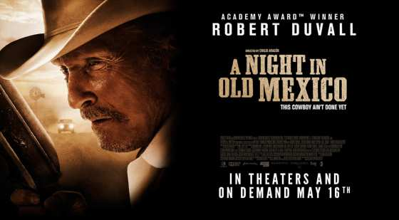 a-night-in-old-mexico-robert-duvall-poster