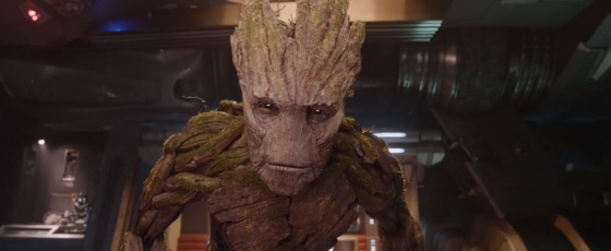 Guardians-Galaxy-11