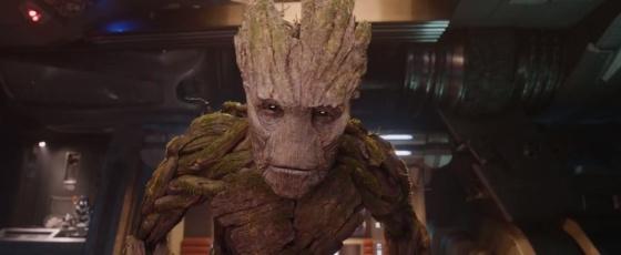Guardians-Galaxy-11