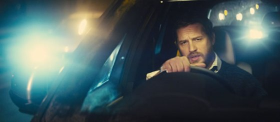 locke-movie-trailer-tom-hardy-0362014-152241