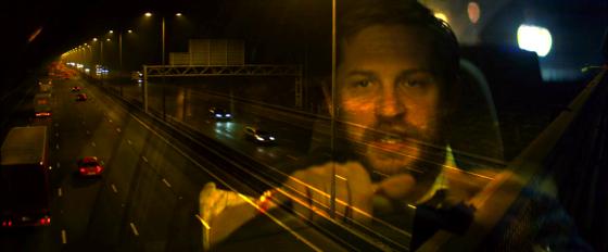 Locke_(film)