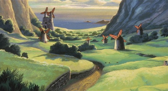 nausicaa_valley